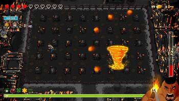 Screenshot4 - Bombslinger