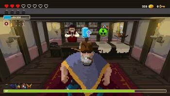 Screenshot6 - Bombslinger