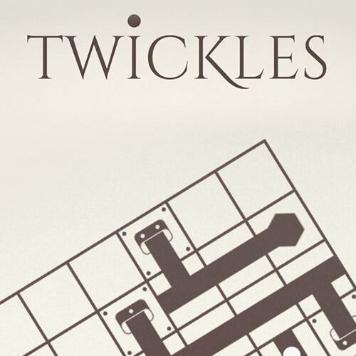 Twickles