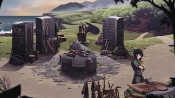 Screenshot10 - Dead In Vinland