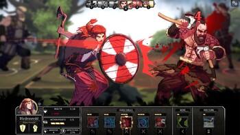 Screenshot7 - Dead In Vinland