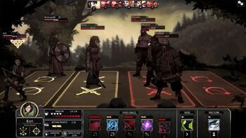 Screenshot8 - Dead In Vinland