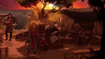 Screenshot6 - Dead In Vinland