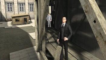 Screenshot7 - Sherlock Holmes - Nemesis