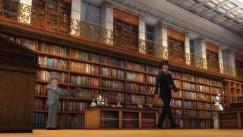 Screenshot8 - Sherlock Holmes - Nemesis
