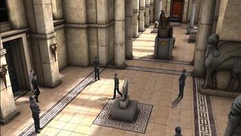 Screenshot4 - Sherlock Holmes - Nemesis