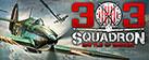 303 Squadron: Battle of Britain