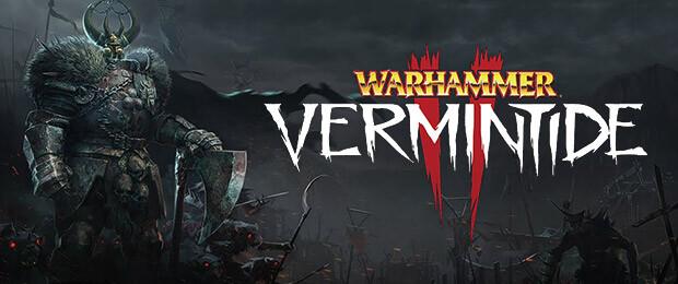 Warhammer: Vermintide 2 maintenant en vente sur Gamesplanet