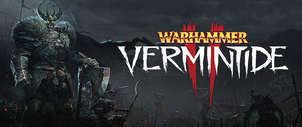 Warhammer: Vermintide 2 next DLC will take us to Ubersreik
