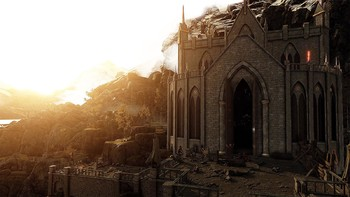 Screenshot10 - Warhammer: Vermintide 2