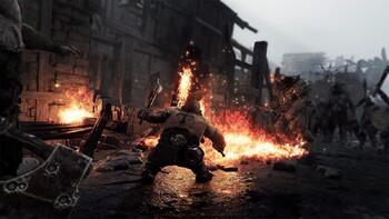 Screenshot7 - Warhammer: Vermintide 2