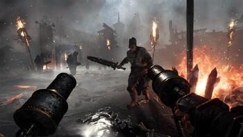 Screenshot10 - Warhammer: Vermintide 2 - Collector's Edition