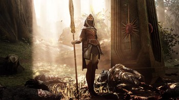 Screenshot4 - Warhammer: Vermintide 2 - Collector's Edition