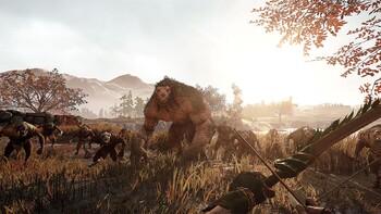 Screenshot6 - Warhammer: Vermintide 2 - Collector's Edition