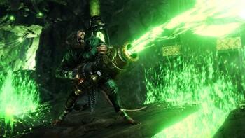 Screenshot8 - Warhammer: Vermintide 2 - Collector's Edition