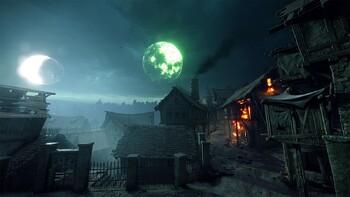 Screenshot3 - Warhammer: Vermintide 2 - Shadows Over Bögenhafen