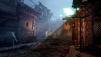 Screenshot4 - Warhammer: Vermintide 2 - Back to Ubersreik