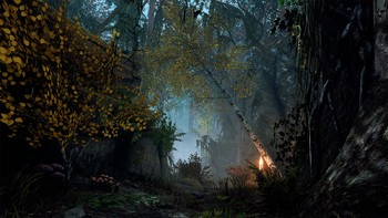 Screenshot3 - Warhammer: Vermintide 2 - Back to Ubersreik