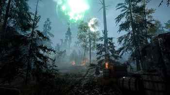 Screenshot8 - Warhammer: Vermintide 2 - Back to Ubersreik