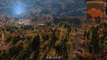 Screenshot10 - Krater