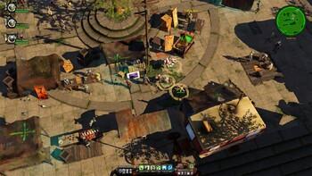 Screenshot3 - Krater
