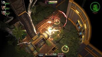 Screenshot4 - Krater