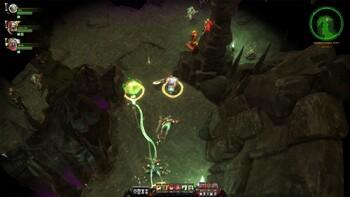 Screenshot5 - Krater