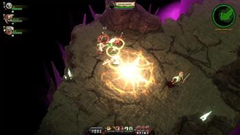 Screenshot6 - Krater