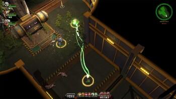 Screenshot7 - Krater
