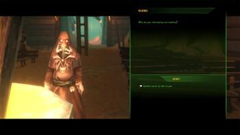 Screenshot8 - Krater