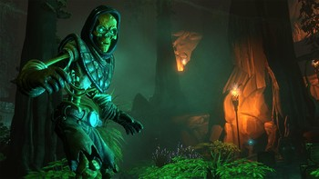 Screenshot1 - Underworld Ascendant