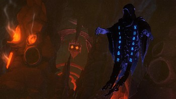 Screenshot4 - Underworld Ascendant