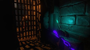 Screenshot5 - Underworld Ascendant