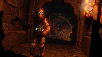 Screenshot7 - Underworld Ascendant