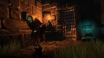 Screenshot3 - Underworld Ascendant