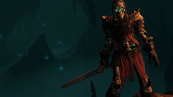 Screenshot10 - Underworld Ascendant