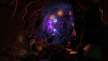 Screenshot2 - Underworld Ascendant