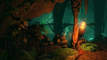 Screenshot6 - Underworld Ascendant