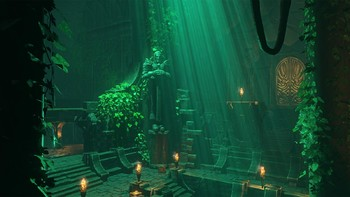 Screenshot8 - Underworld Ascendant
