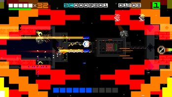 Screenshot10 - Hyper Sentinel
