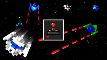 Screenshot3 - Hyper Sentinel