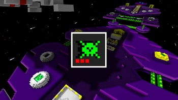 Screenshot4 - Hyper Sentinel
