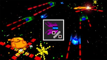 Screenshot6 - Hyper Sentinel
