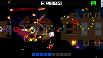 Screenshot7 - Hyper Sentinel