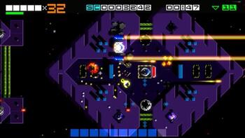 Screenshot8 - Hyper Sentinel