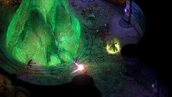 Screenshot5 - Pillars of Eternity II: Deadfire - Explorer's Pack