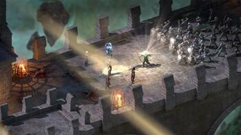 Screenshot3 - Pillars of Eternity II: Deadfire - Beast of Winter