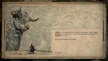Screenshot7 - Pillars of Eternity II: Deadfire - Beast of Winter
