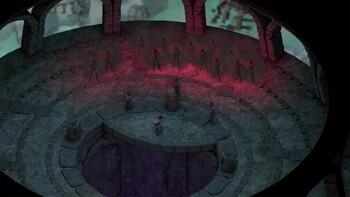 Screenshot9 - Pillars of Eternity II: Deadfire - Beast of Winter