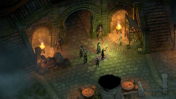 Screenshot4 - Pillars of Eternity II: Deadfire - Seeker, Slayer, Survivor